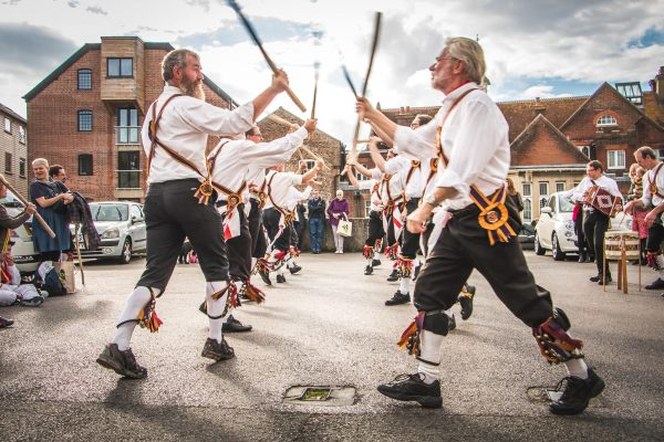 lewes-day-of-dance-8-oct-2016-picture-ben-potton