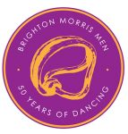 50 Years of Dancing logo
